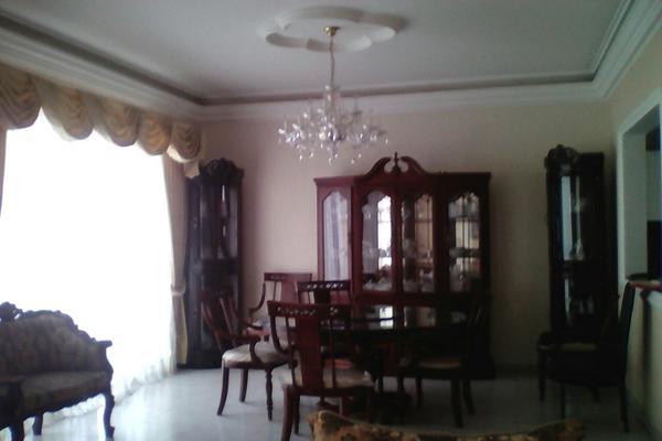 Foto de casa en venta en senda del carruaje , milenio 3a. sección, querétaro, querétaro, 8381413 No. 08