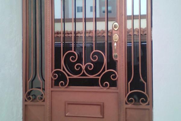 Foto de casa en condominio en venta en senda del carruaje , milenio iii fase b sección 10, querétaro, querétaro, 8381323 No. 02