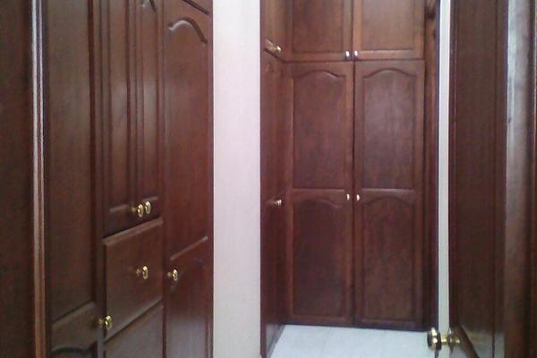 Foto de casa en condominio en venta en senda del carruaje , milenio iii fase b sección 10, querétaro, querétaro, 8381323 No. 09