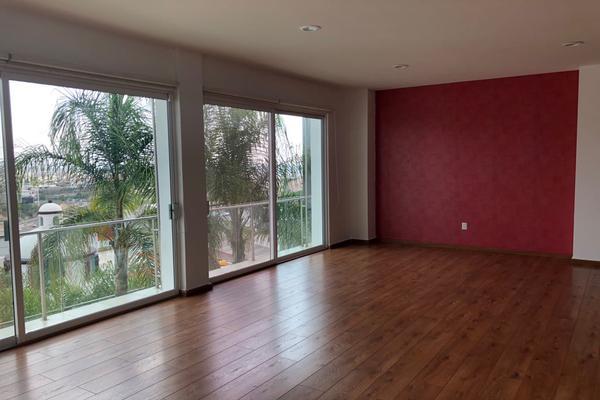 Foto de casa en venta en senda eterna , milenio 3a. sección, querétaro, querétaro, 8381234 No. 13