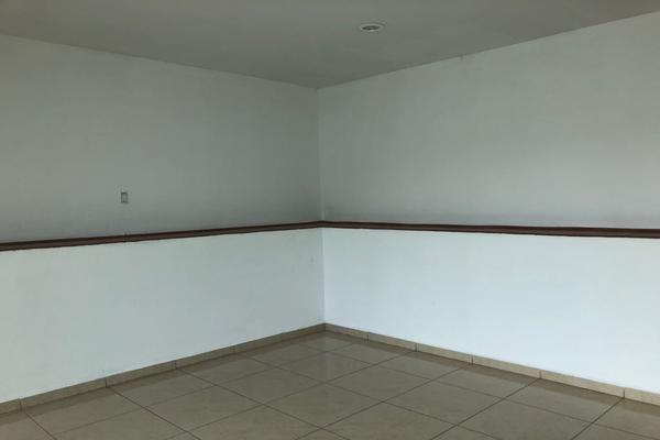 Foto de casa en venta en senda eterna , milenio 3a. sección, querétaro, querétaro, 8381234 No. 18