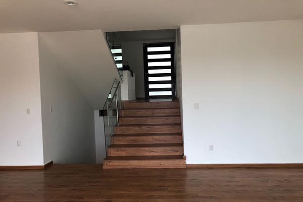Foto de casa en venta en senda eterna , milenio 3a. sección, querétaro, querétaro, 8381234 No. 27