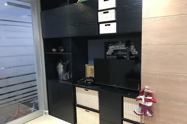 Foto de casa en condominio en venta en senda eterna , milenio 3a. sección, querétaro, querétaro, 8384637 No. 05