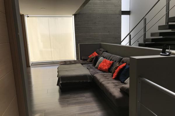 Foto de casa en condominio en venta en senda eterna , milenio 3a. sección, querétaro, querétaro, 8384637 No. 07