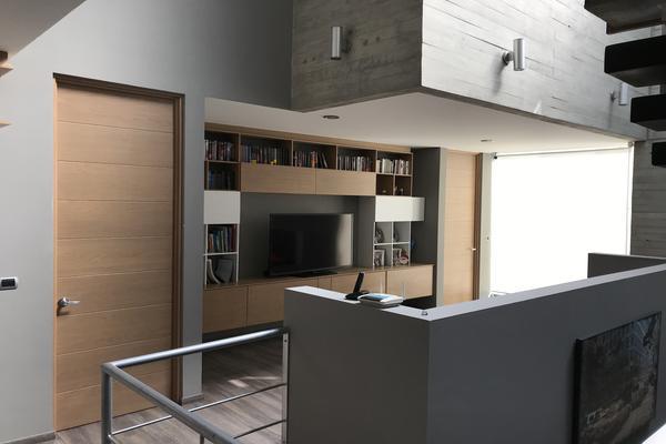 Foto de casa en condominio en venta en senda eterna , milenio 3a. sección, querétaro, querétaro, 8384637 No. 08