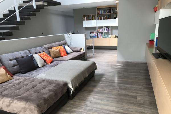 Foto de casa en condominio en venta en senda eterna , milenio 3a. sección, querétaro, querétaro, 8384637 No. 09