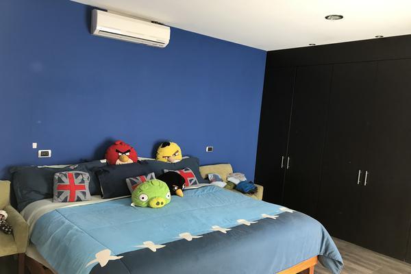 Foto de casa en condominio en venta en senda eterna , milenio 3a. sección, querétaro, querétaro, 8384637 No. 10