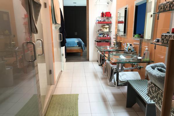 Foto de casa en condominio en venta en senda eterna , milenio 3a. sección, querétaro, querétaro, 8384637 No. 12