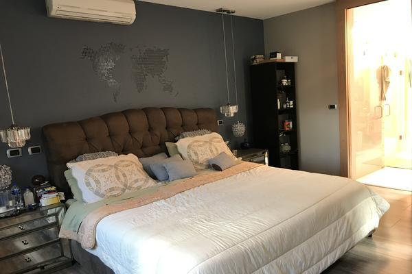 Foto de casa en condominio en venta en senda eterna , milenio 3a. sección, querétaro, querétaro, 8384637 No. 13
