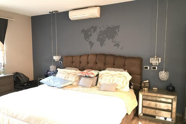 Foto de casa en condominio en venta en senda eterna , milenio 3a. sección, querétaro, querétaro, 8384637 No. 14