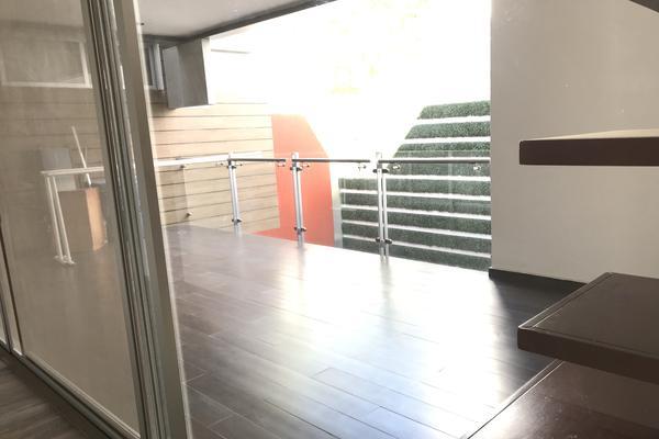Foto de casa en condominio en venta en senda eterna , milenio 3a. sección, querétaro, querétaro, 8384637 No. 16