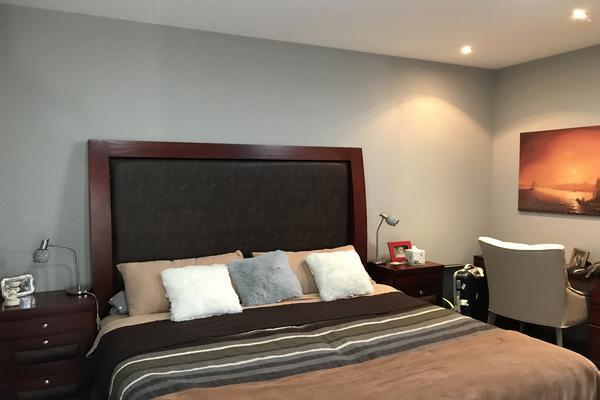 Foto de casa en condominio en venta en senda eterna , milenio 3a. sección, querétaro, querétaro, 8384637 No. 17
