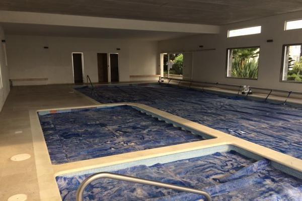 Foto de casa en venta en senda eterna , milenio iii fase a, querétaro, querétaro, 18384992 No. 04