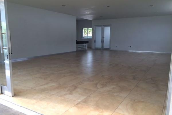 Foto de casa en venta en senda eterna , milenio iii fase a, querétaro, querétaro, 18384992 No. 07
