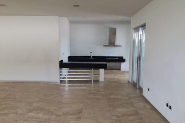 Foto de casa en venta en senda eterna , milenio iii fase a, querétaro, querétaro, 18384992 No. 10