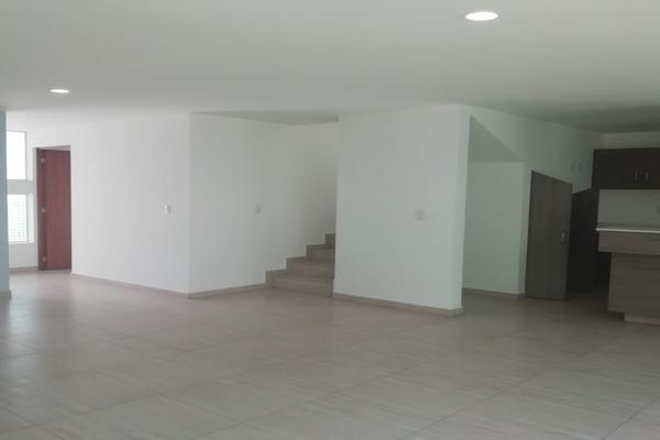 Foto de casa en venta en senda eterna , milenio iii fase a, querétaro, querétaro, 18566875 No. 02