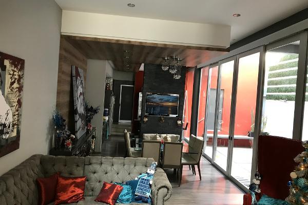 Foto de casa en condominio en venta en senda eterna , milenio iii fase b sección 11, querétaro, querétaro, 8384637 No. 02