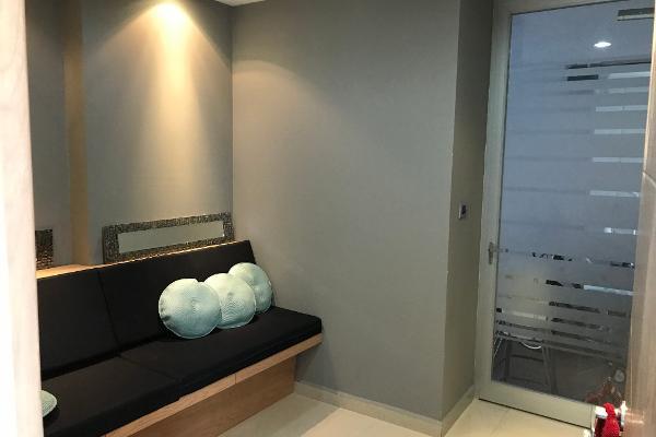 Foto de casa en condominio en venta en senda eterna , milenio iii fase b sección 11, querétaro, querétaro, 8384637 No. 04