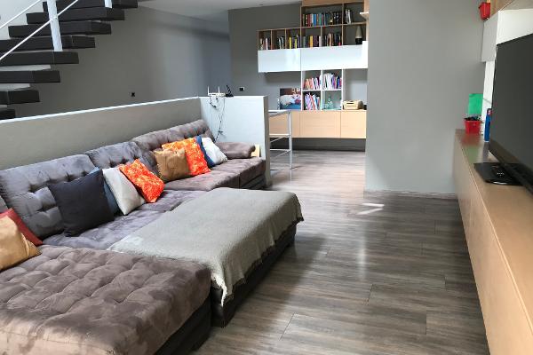Foto de casa en condominio en venta en senda eterna , milenio iii fase b sección 10, querétaro, querétaro, 8384637 No. 09