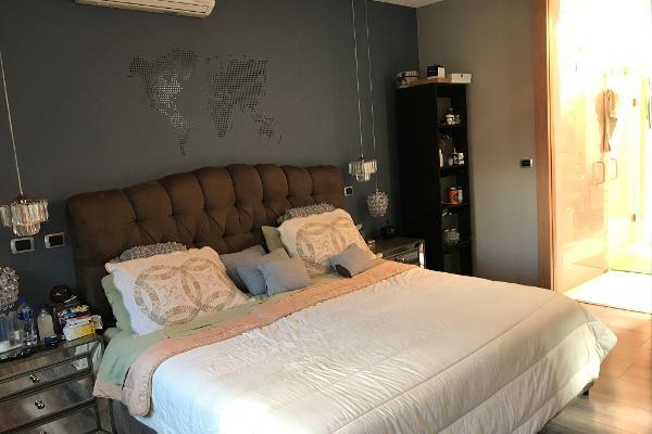 Foto de casa en condominio en venta en senda eterna , milenio iii fase b sección 10, querétaro, querétaro, 8384637 No. 13