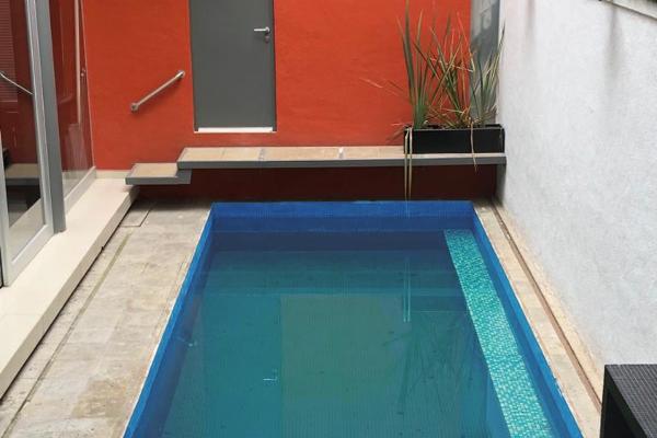 Foto de casa en condominio en venta en senda eterna , milenio iii fase b sección 10, querétaro, querétaro, 8384637 No. 20