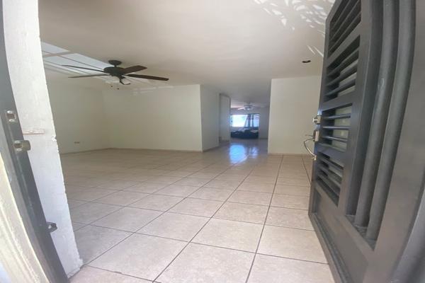 Foto de casa en venta en senda primaveral 4708 , villa las fuentes, monterrey, nuevo león, 0 No. 02