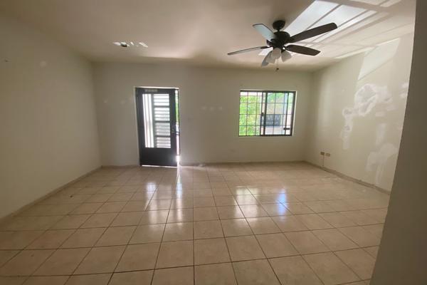 Foto de casa en venta en senda primaveral 4708 , villa las fuentes, monterrey, nuevo león, 0 No. 03
