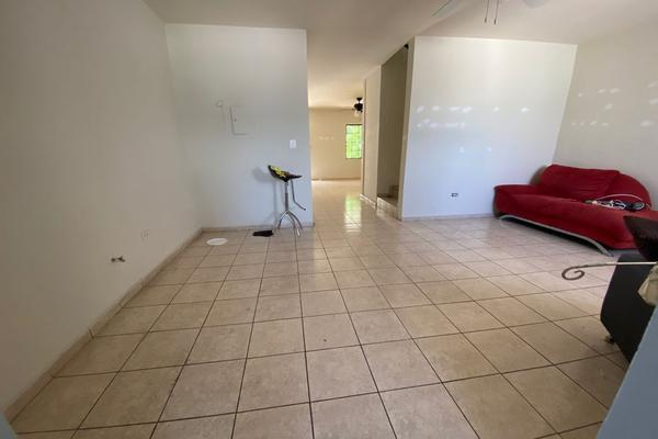 Foto de casa en venta en senda primaveral 4708 , villa las fuentes, monterrey, nuevo león, 0 No. 05