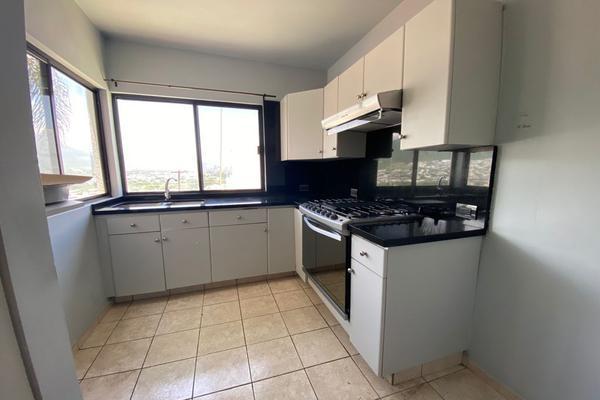 Foto de casa en venta en senda primaveral 4708 , villa las fuentes, monterrey, nuevo león, 0 No. 06