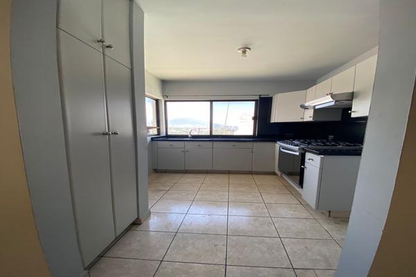 Foto de casa en venta en senda primaveral 4708 , villa las fuentes, monterrey, nuevo león, 0 No. 07