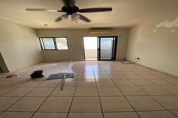 Foto de casa en venta en senda primaveral 4708 , villa las fuentes, monterrey, nuevo león, 0 No. 08