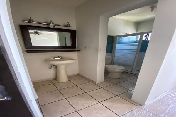 Foto de casa en venta en senda primaveral 4708 , villa las fuentes, monterrey, nuevo león, 0 No. 11