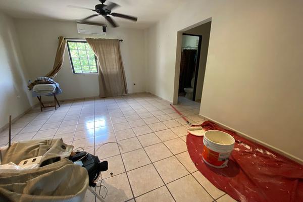 Foto de casa en venta en senda primaveral 4708 , villa las fuentes, monterrey, nuevo león, 0 No. 13