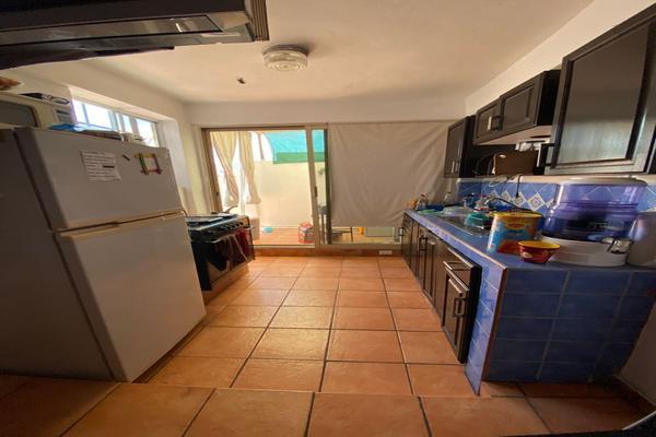 Foto de casa en venta en senda primaveral 4708 , villa las fuentes, monterrey, nuevo león, 0 No. 16