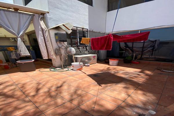 Foto de casa en venta en senda primaveral 4708 , villa las fuentes, monterrey, nuevo león, 0 No. 17