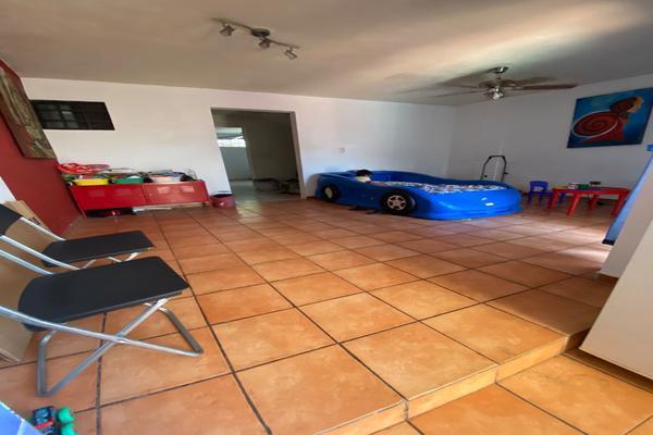 Foto de casa en venta en senda primaveral 4708 , villa las fuentes, monterrey, nuevo león, 0 No. 18