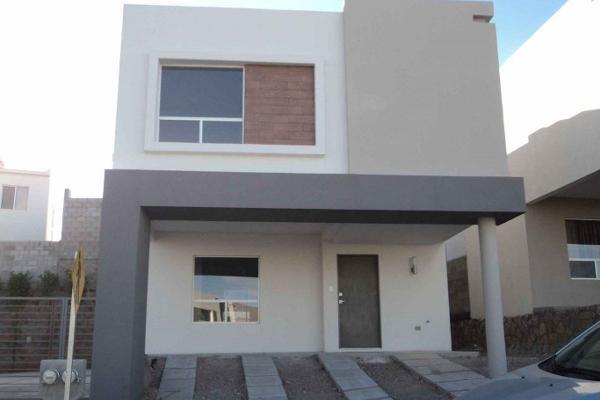 Casa en senda real en renta en id 2912321 for Casas en renta chihuahua