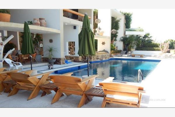 Foto de casa en venta en sender de neptuno 3, marina brisas, acapulco de juárez, guerrero, 4605974 No. 02