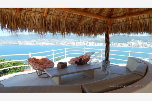 Foto de casa en venta en sender de neptuno 3, marina brisas, acapulco de juárez, guerrero, 4605974 No. 03