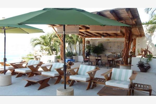 Foto de casa en venta en sender de neptuno 3, marina brisas, acapulco de juárez, guerrero, 4605974 No. 05