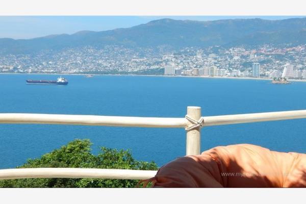Foto de casa en venta en sender de neptuno 3, marina brisas, acapulco de juárez, guerrero, 4605974 No. 07