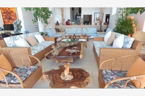 Foto de casa en venta en sender de neptuno 3, marina brisas, acapulco de juárez, guerrero, 4605974 No. 08