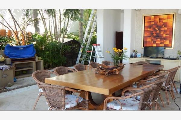 Foto de casa en venta en sender de neptuno 3, marina brisas, acapulco de juárez, guerrero, 4605974 No. 09