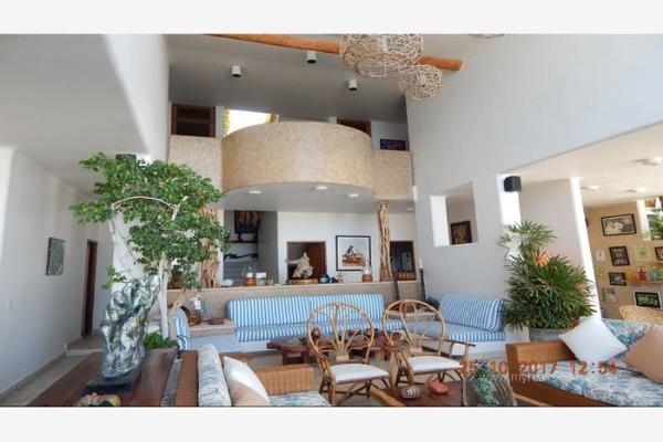 Foto de casa en venta en sender de neptuno 3, marina brisas, acapulco de juárez, guerrero, 4605974 No. 10