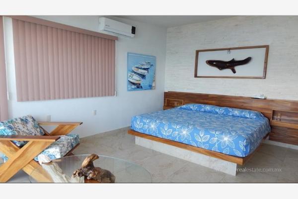 Foto de casa en venta en sender de neptuno 3, marina brisas, acapulco de juárez, guerrero, 4605974 No. 11