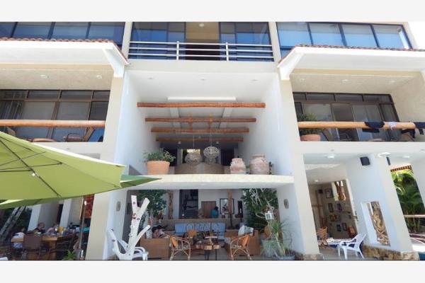 Foto de casa en venta en sender de neptuno 3, marina brisas, acapulco de juárez, guerrero, 4605974 No. 12