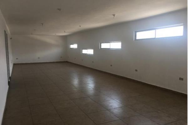 Foto de bodega en renta en sendero 100, parque industrial la esperanza, santa catarina, nuevo león, 20960369 No. 04