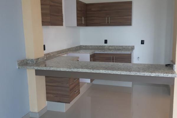 Foto de casa en venta en sendero de la roca , san agustin, tlajomulco de zúñiga, jalisco, 5955450 No. 04