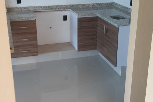 Foto de casa en venta en sendero de la roca , san agustin, tlajomulco de zúñiga, jalisco, 5955450 No. 05