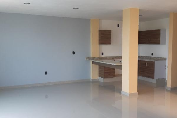 Foto de casa en venta en sendero de la roca , san agustin, tlajomulco de zúñiga, jalisco, 5955450 No. 07